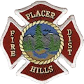 Visit www.placerhillsfire.org/!