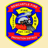 Visit http://www.newcastlefire.org/!